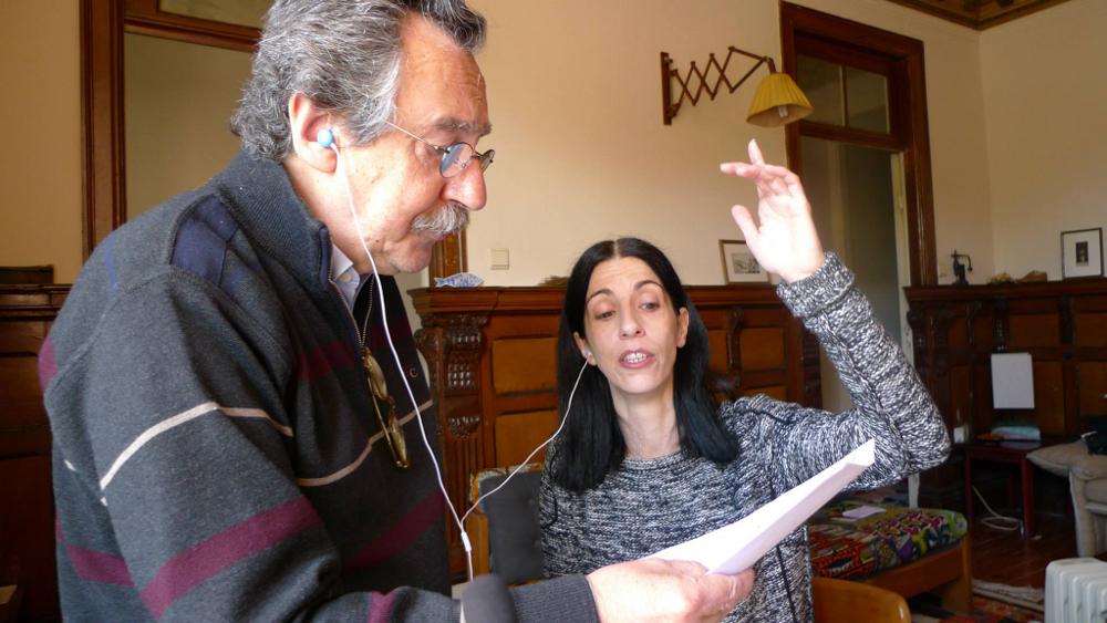 SongTutor-Ana-Vitorino