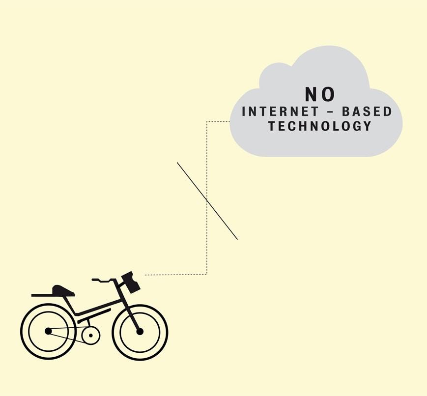 diagrams-3_no_internet2