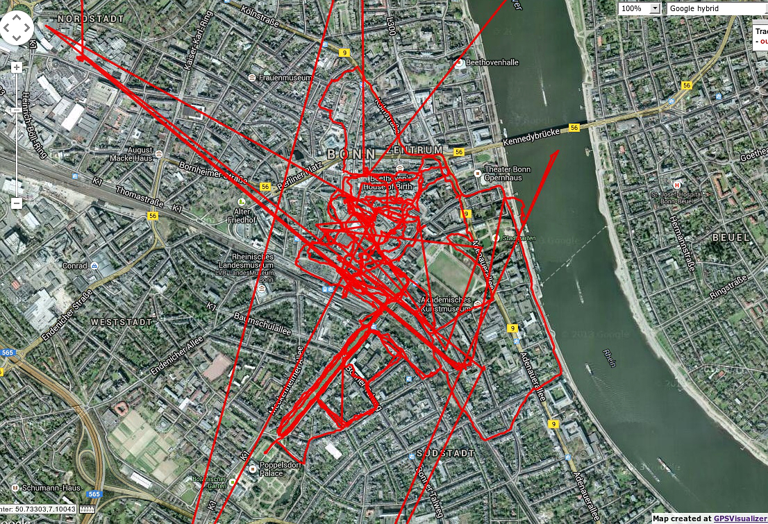 GPS_Bonn_9614