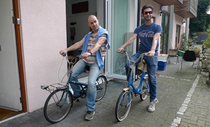 Guys-on-sonic-bikes