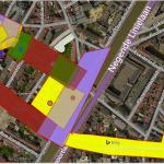 Sonic bike map detail Q02