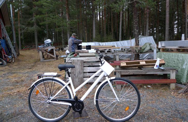 sonic-bike-finland-make