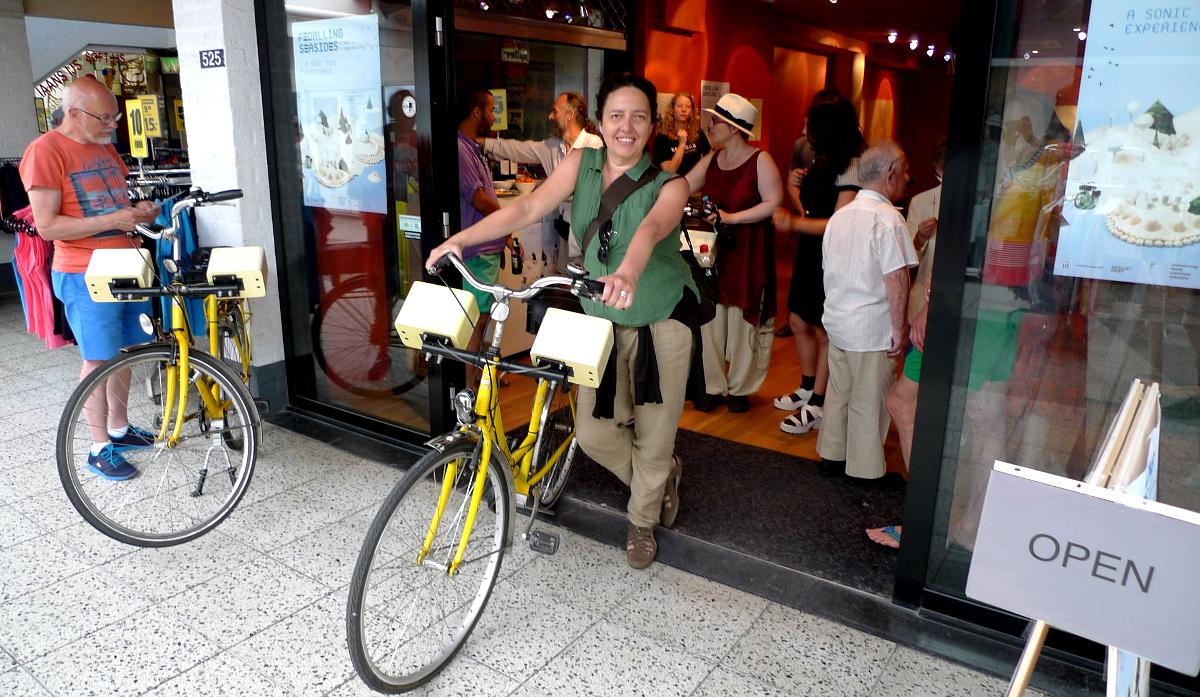pedallingseasidesOPEN