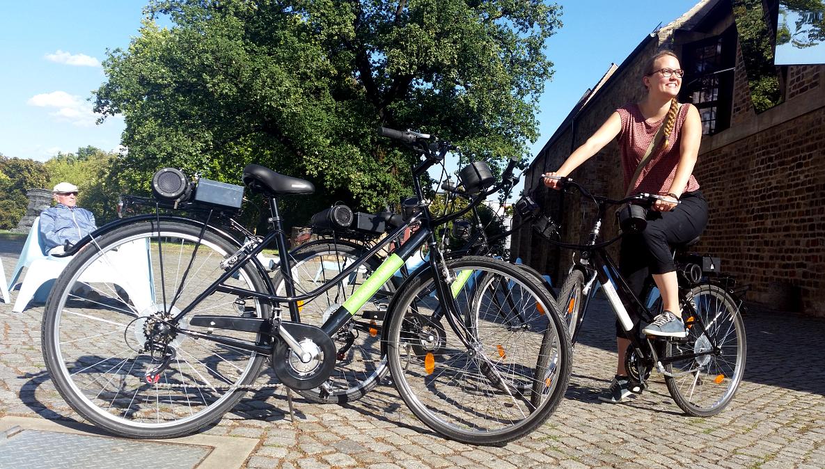 3xsonicbikeslaunch4