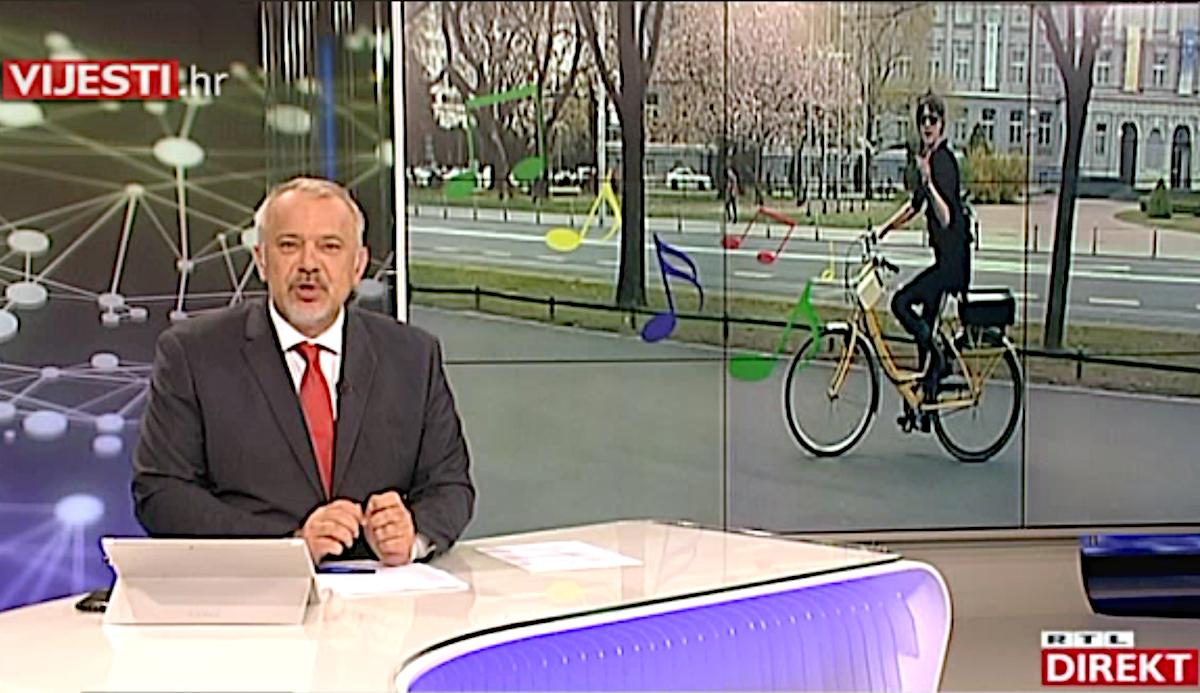 rtlnews_sbikes_zagreb