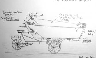 buzz-bikeaudiodesign