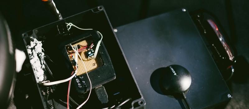 envirobikelablaunchbox