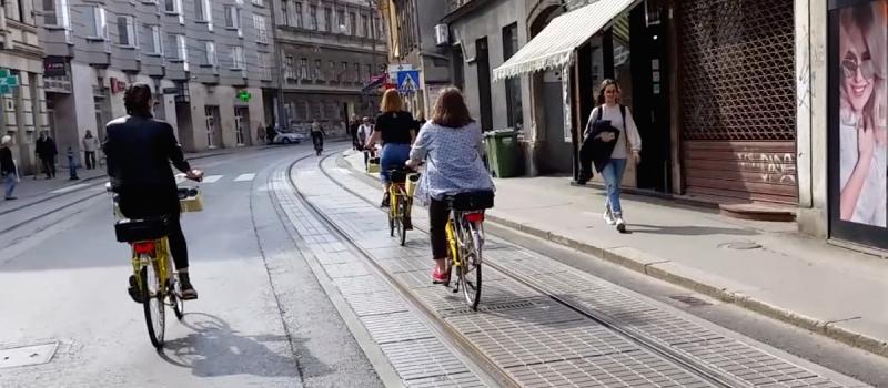 riders_illica
