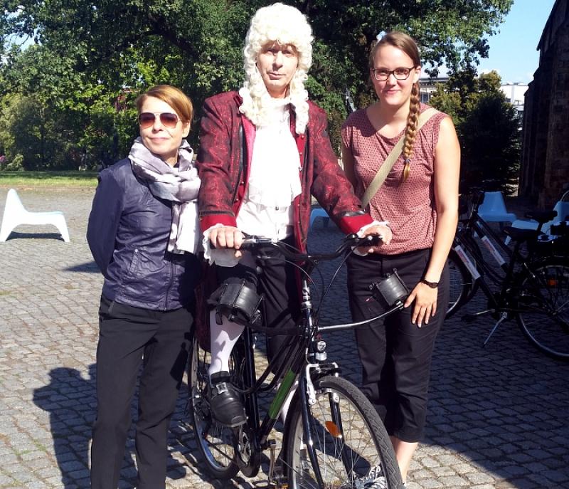 riders_sonicbikeslaunch