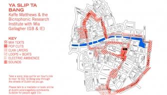 ya_slip_routemap